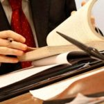 Услуги по регистрации недвижимости